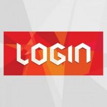 Login 2013 kaina